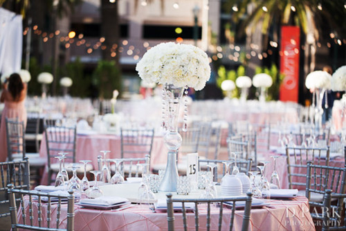 Elegant wedding ideas for stellaleelovesbaby